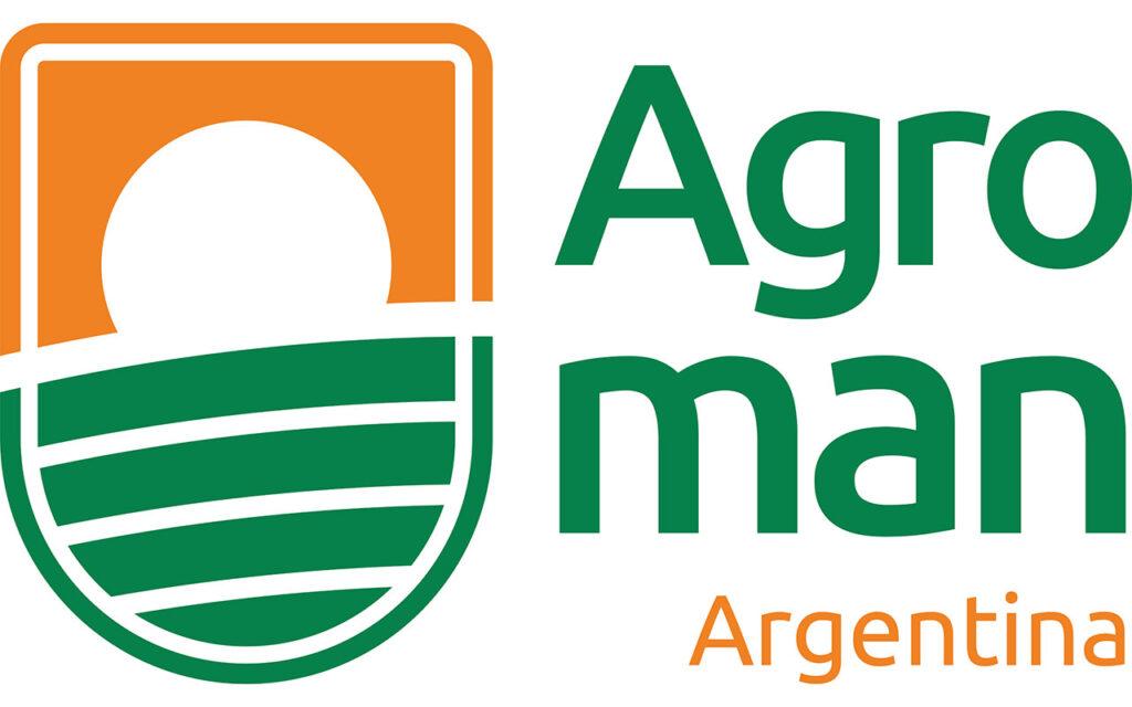 agroman argentina campo agronegocios