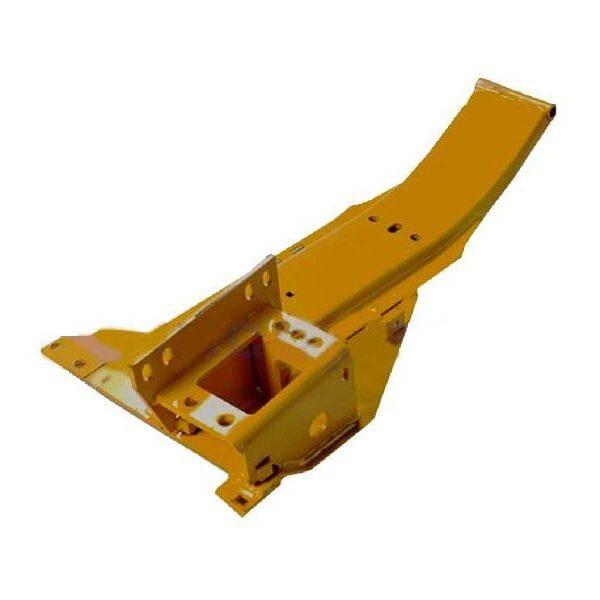 Zapata Plataforma New Holland TC 57 (Para caja Mando) - Código 84995480 agroman