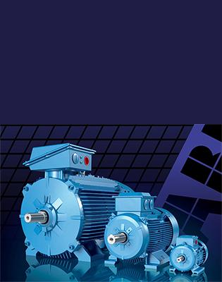 agroman motores trifasicos