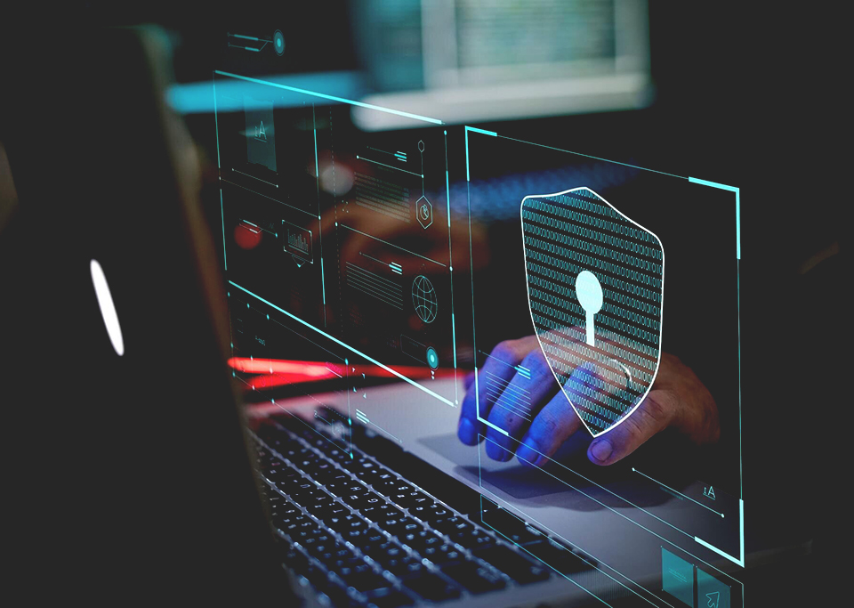 seguridad informatica, auditorias, servidores, secure.net, fortinet, agroman argentina
